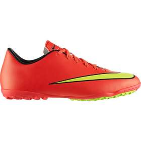 Nike Mercurial Victory V TF (Jr)