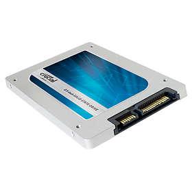 """Crucial MX100 2.5"""" 7mm 512GB"""