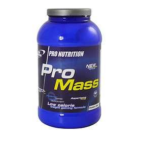 Pro Nutrition Pro Mass 6kg