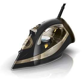 Philips Azur GC4522