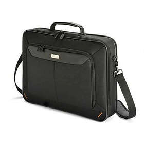 "Dicota Advanced XL Notebook Bag 17.3"""