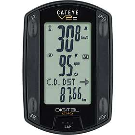Cateye CC-TR200DW