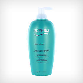 Biotherm Celluli Eraser Body Gel 400ml