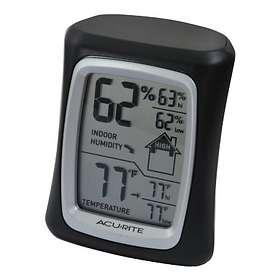 Acurite Digital Humidity & Temperature Monitor