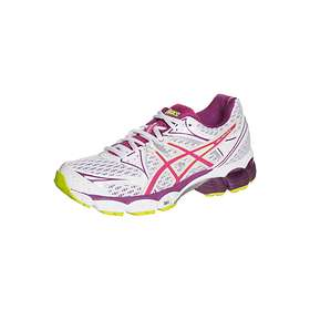 Asics Gel-Pulse 6 (Women's)