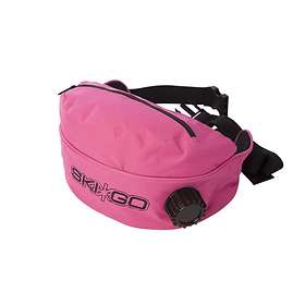 Skigo Thermo Drinkbelt 1.1L