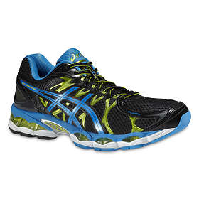 08dc74023d3d Find the best price on Asics Gel-Nimbus 16 (Men s)
