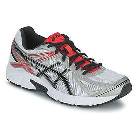 26b97d856d5 Find the best price on Asics Patriot 7 (Men s)