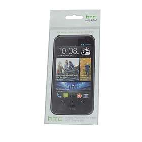HTC Screen Protector for HTC Desire 310