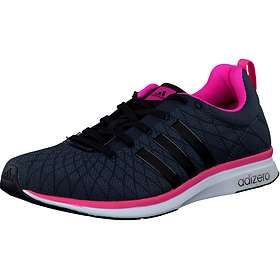 Adidas Adizero Feather 4 Mujeres CL3L6