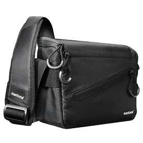 Mantona Irit System Camera Case