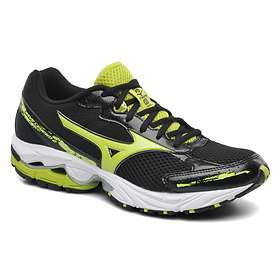 Find the best price on Mizuno Wave Legend 2 (Men s)  4e5b603e2c1