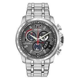 Citizen Eco-Drive A-T BY0100-51H