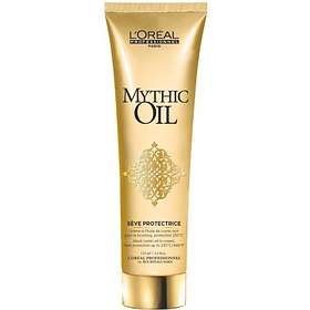 L'Oreal Mythic Oil Seve Protectrice Thermique 150ml