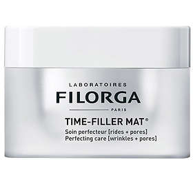 Filorga Time Filler Mat Cream 50ml