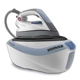 Hoover SFM4002