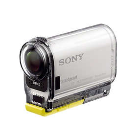 Sony Action Cam HDR-AS100VB