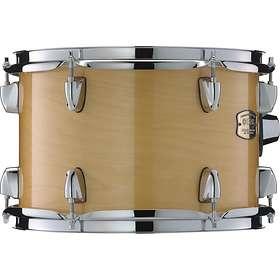 "Yamaha Stage Custom Birch Bass Drum 20""x17"""