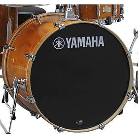 "Yamaha Stage Custom Birch Bass Drum 22""x17"""