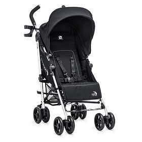 Baby Jogger Vue (Sulky)