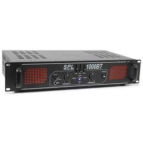 Skytec SPL-1000BT