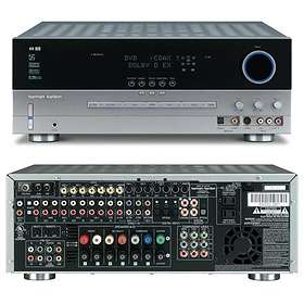 find the best price on harman kardon avr 335 surround sound rh pricespy co uk Harman Kardon AVR 7200 Review harman kardon avr 335 manual