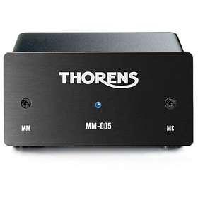 Thorens MM-005