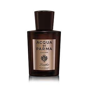 Acqua Di Parma Colonia Leather edc 100ml