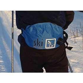 Skistart Drink Belt 1L