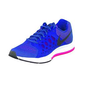 Find the best price on Nike Air Zoom Pegasus 31 (Women s)  9522079c0