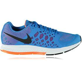 Find the best price on Nike Air Zoom Pegasus 31 (Men s)  b0f6747a4