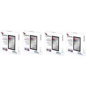 Adata Premier SP610 512GB