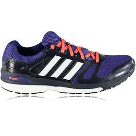 Adidas Supernova Sequence Boost 7 (Herr)