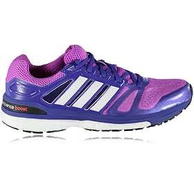 a106d6c6c53 Find the best price on Brooks Revel 2 (Women s)
