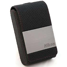 Nikon CS-S58