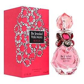 Vera Wang Be Jeweled Rouge edp 50ml