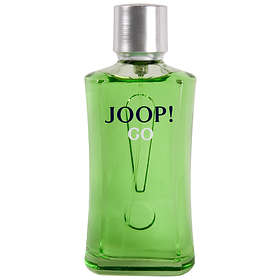 JOOP! Go edt 200ml