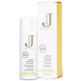 Jabushe Original Cream 50ml