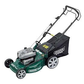 Draper Tools 50972
