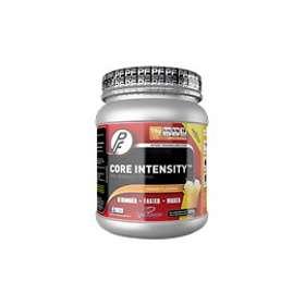 Proteinfabrikken Core Intensity 0,3kg