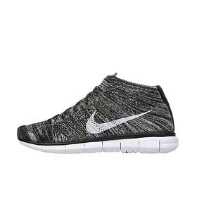sports shoes dcd4d 39b21 Nike Free Flyknit Chukka (Herr)