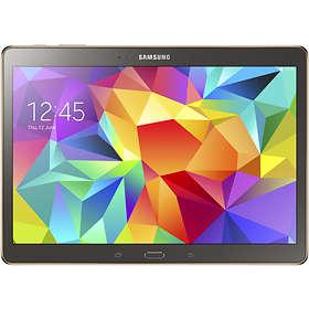 Samsung Galaxy Tab S 10.5 SM-T800 32GB