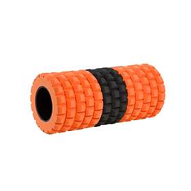 Casall HIT Tube Roll 34cm