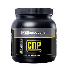 CNP Professional Pro BCAA Burst 0.75kg