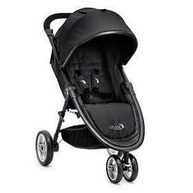 Baby Jogger City Lite (Poussette)