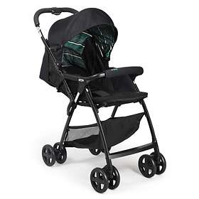 Joie Baby Aire Lite (Buggy)