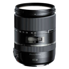 Tamron AF 28-300/3,5-6,3 Di VC PZD for Canon