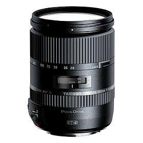 Tamron AF 28-300/3,5-6,3 Di VC PZD for Nikon