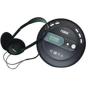 Naxa NPC-330