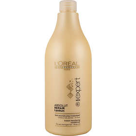 L'Oreal Serie Expert Absolut Repair Lipidium Conditioner 750ml